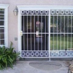 Facts to Know before buying a Screen Door or a Storm Door