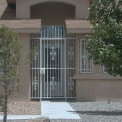 Important Questions to Ask Before Buying Security Doors